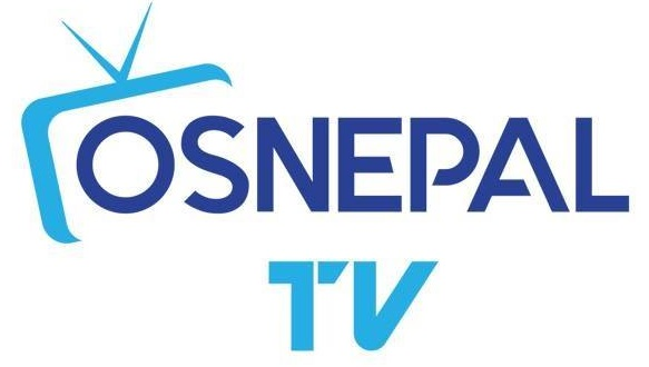 osnepal tv